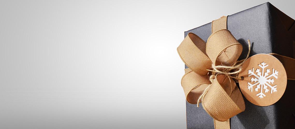 Geschenkideen für Sie und Ihn
