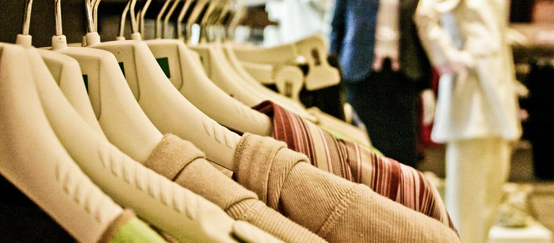 Wäschepflege leicht gemacht