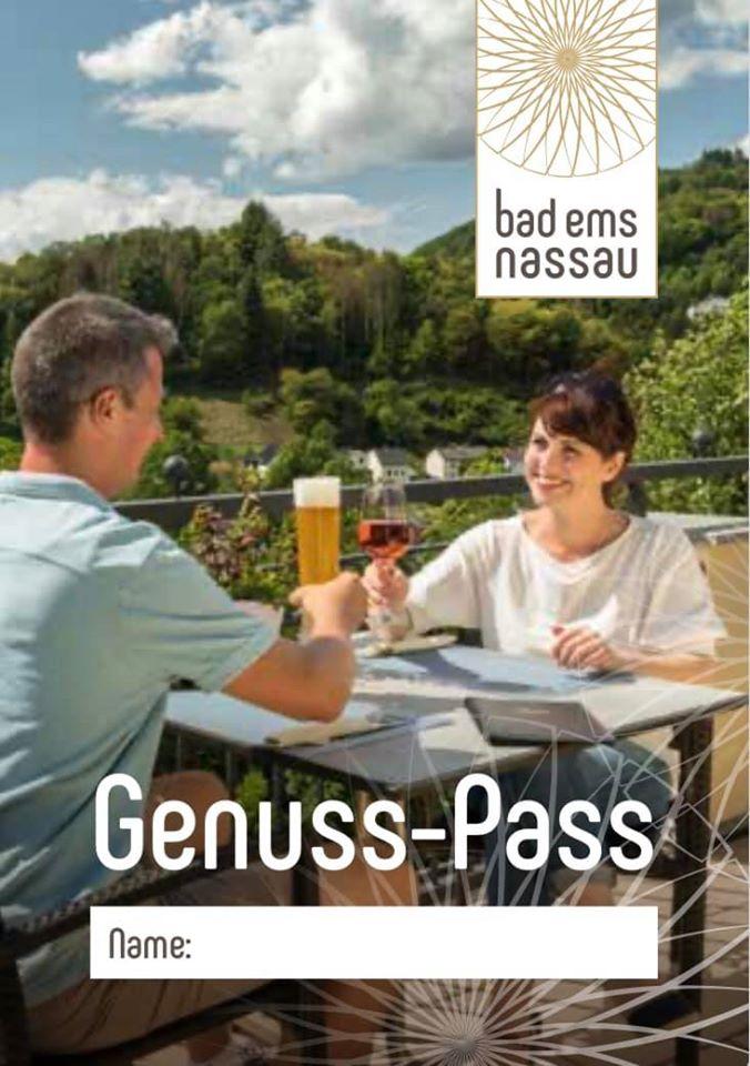 TNL Nassau Bad Ems