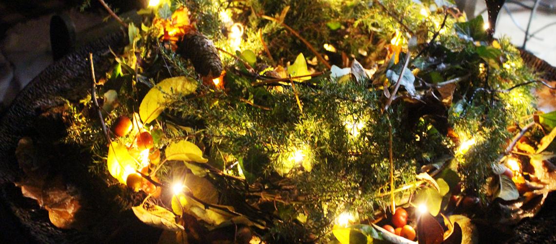 Weihnachten im Schuhkarton - nassau.city-blog.de